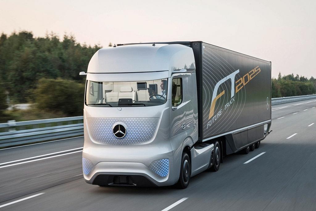 Mercedes-Autonomer-Lkw-1200x800-7f8ca1f2fc306de4