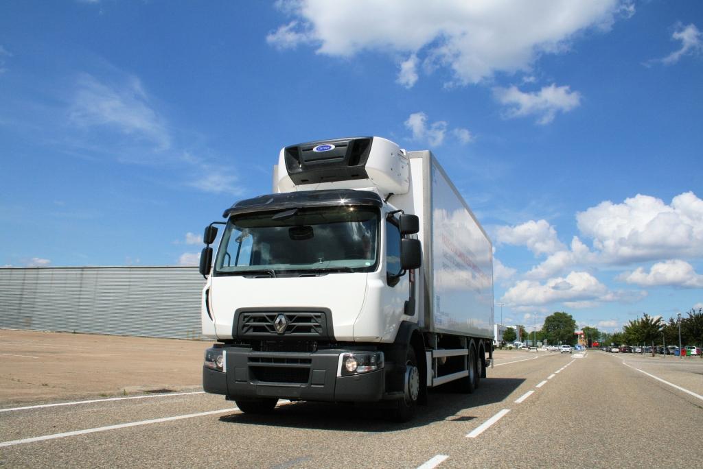 renault_trucks_d_wide_11l_02_1