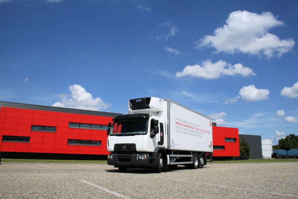 renault_trucks_d_wide_11l_03