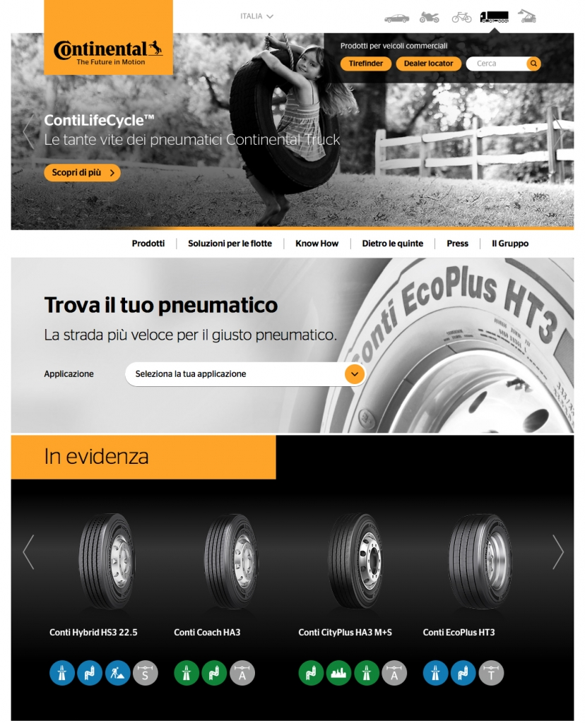 sito-pneumatici-commerciali-download-img-1-data