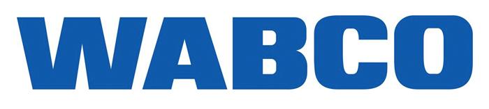 WABCO-Logo