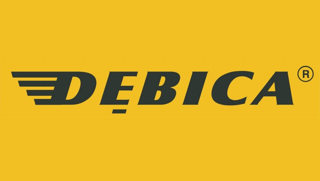 debica_tcm2447-146555