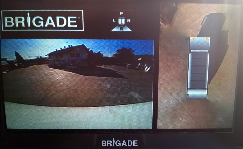 monitor 360 (1)
