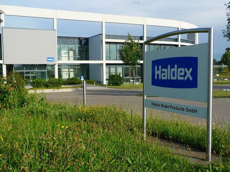 Haldex_Heidelberg-Wieblingen-800x600