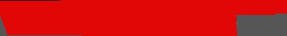 Vado e Torno Web – News Motori Logo