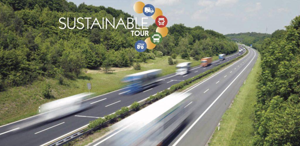 Sustainable Tour