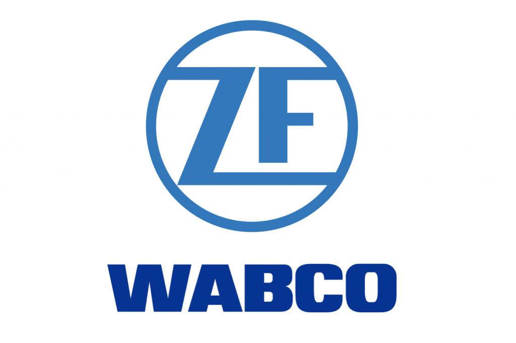 ZF firma l'accordo definitivo per l'acquisizione di WABCO