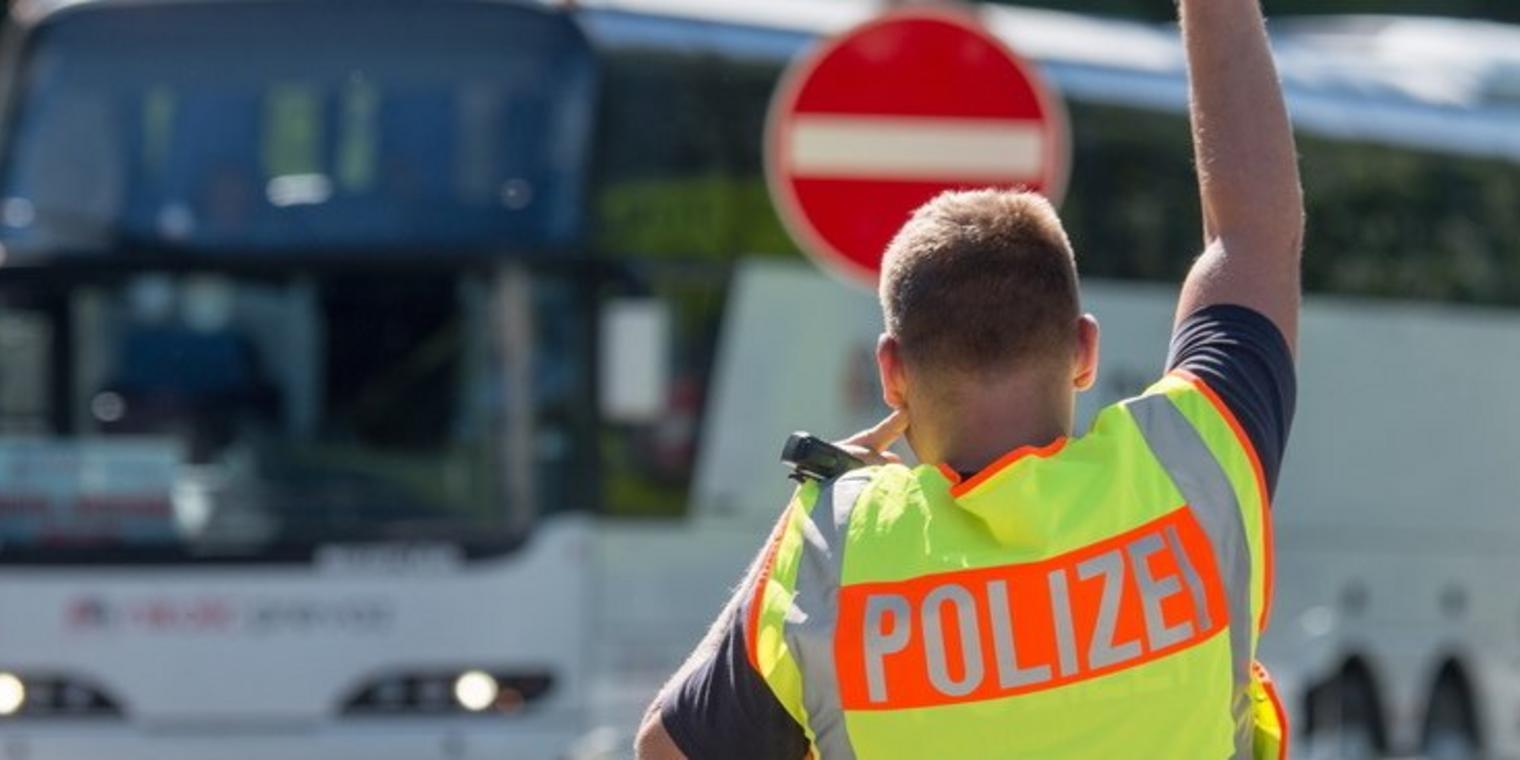 La saga del Brennero, ora speriamo nei tedeschi