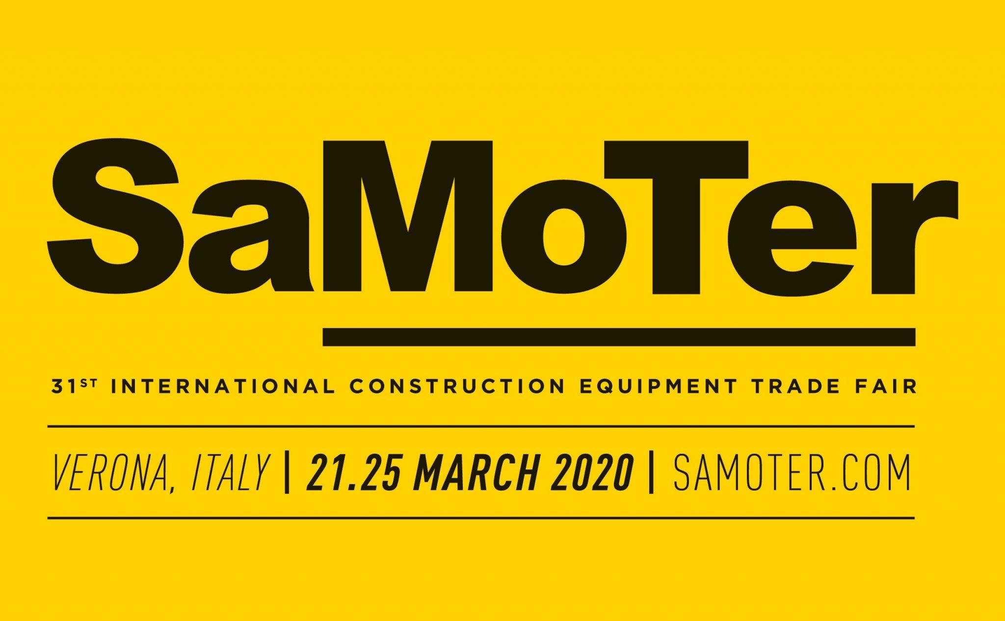 SaMoTer 2020, un'edizione con licenza di stupire